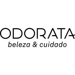 Logo Mesa Brasil Sesc