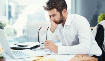 Roda de Conversa Síndrome de Burnout: Realidade ou Ficção?