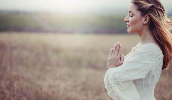 Palestra Janeiro Branco: A importância do cuidado com a Saúde Mental