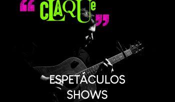 Shows e Espetáculos