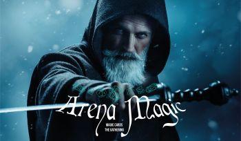 Arena Magic